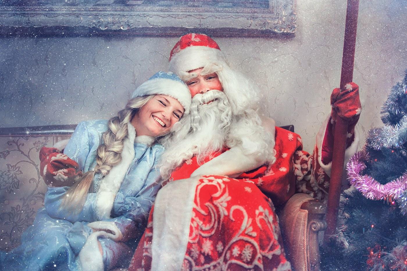 Фото классические платья зима