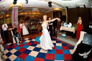 Тамада на свадьбу Мария Лада