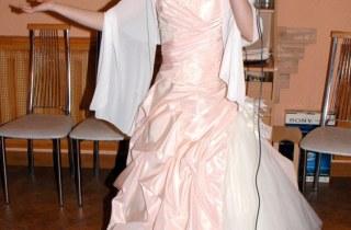 Тамада на свадьбу Диана Багдасарова