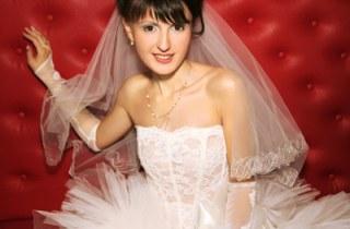 Свадебный фотограф Дмитрий