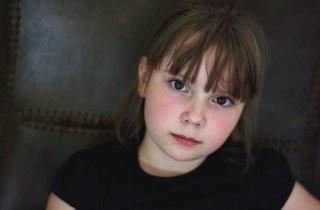 Детский фотограф Дмитрий