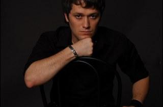 Ведущие праздников Дмитрий Кожома Иван и Иван Пышненко дуэт